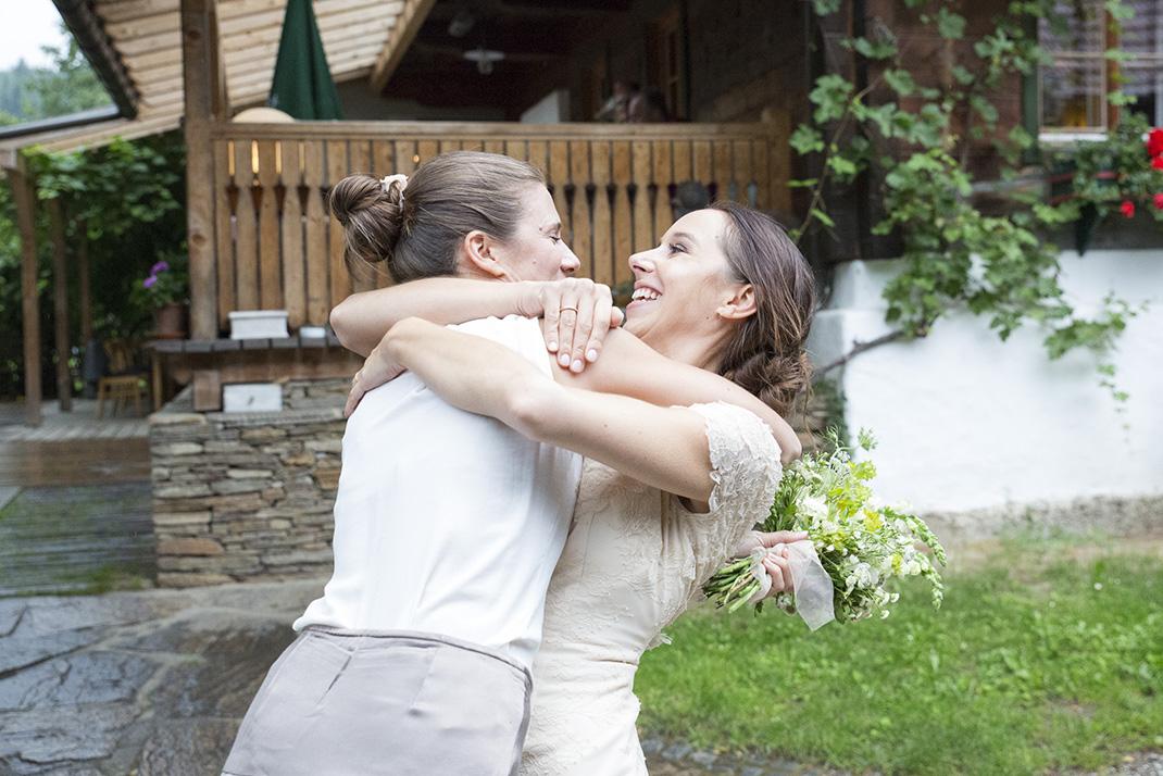 dieElfe_Hochzeitsfotograf_Jagawirt_Steiermark_wedding_photography-77