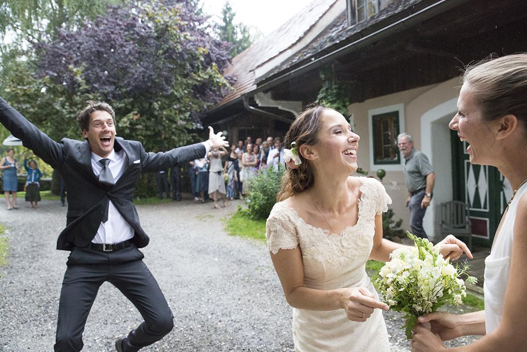 dieElfe_Hochzeitsfotograf_Jagawirt_Steiermark_wedding_photography-78