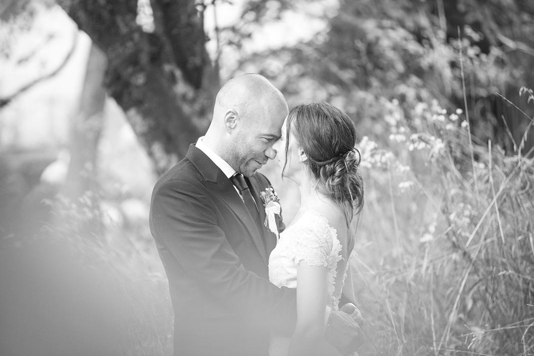 dieElfe_Hochzeitsfotograf_Jagawirt_Steiermark_wedding_photography-84