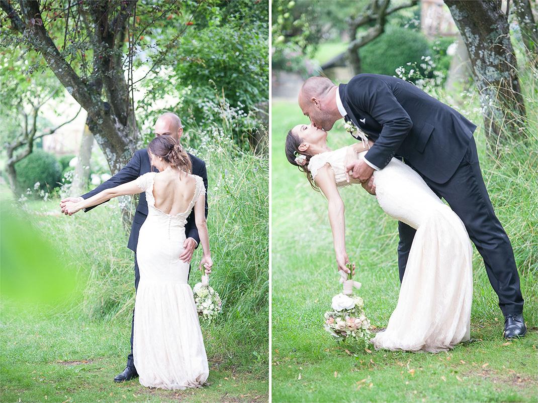 dieElfe_Hochzeitsfotograf_Jagawirt_Steiermark_wedding_photography-85