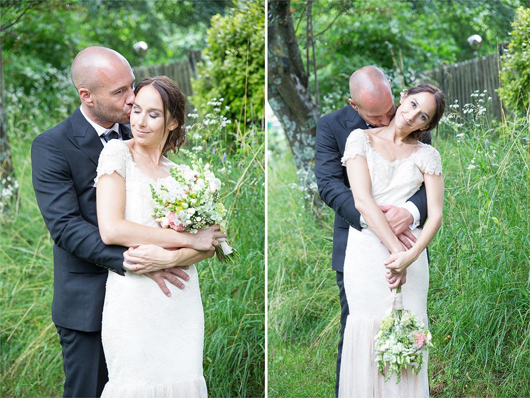 dieElfe_Hochzeitsfotograf_Jagawirt_Steiermark_wedding_photography-90