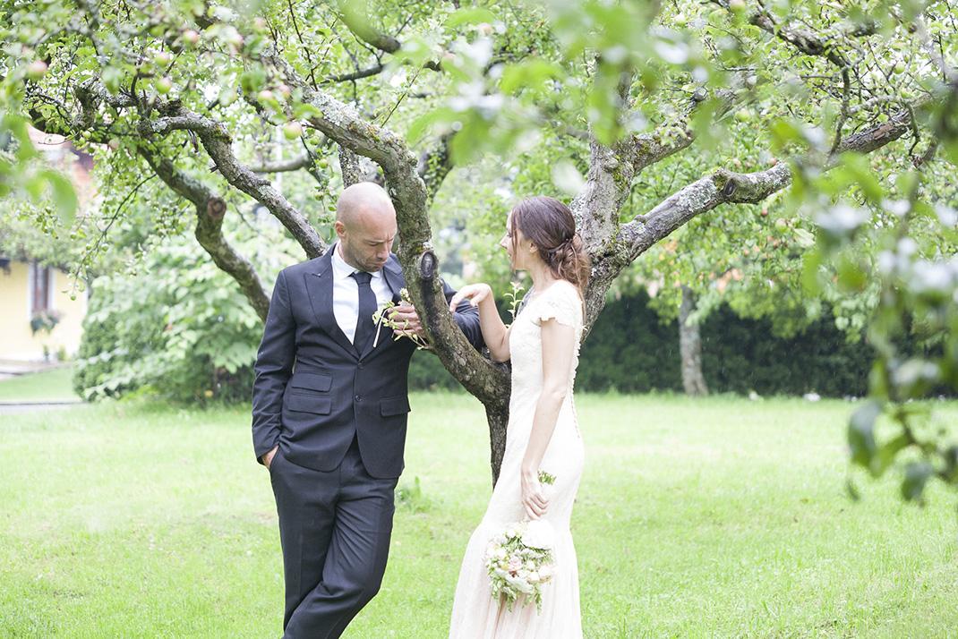 dieElfe_Hochzeitsfotograf_Jagawirt_Steiermark_wedding_photography-91
