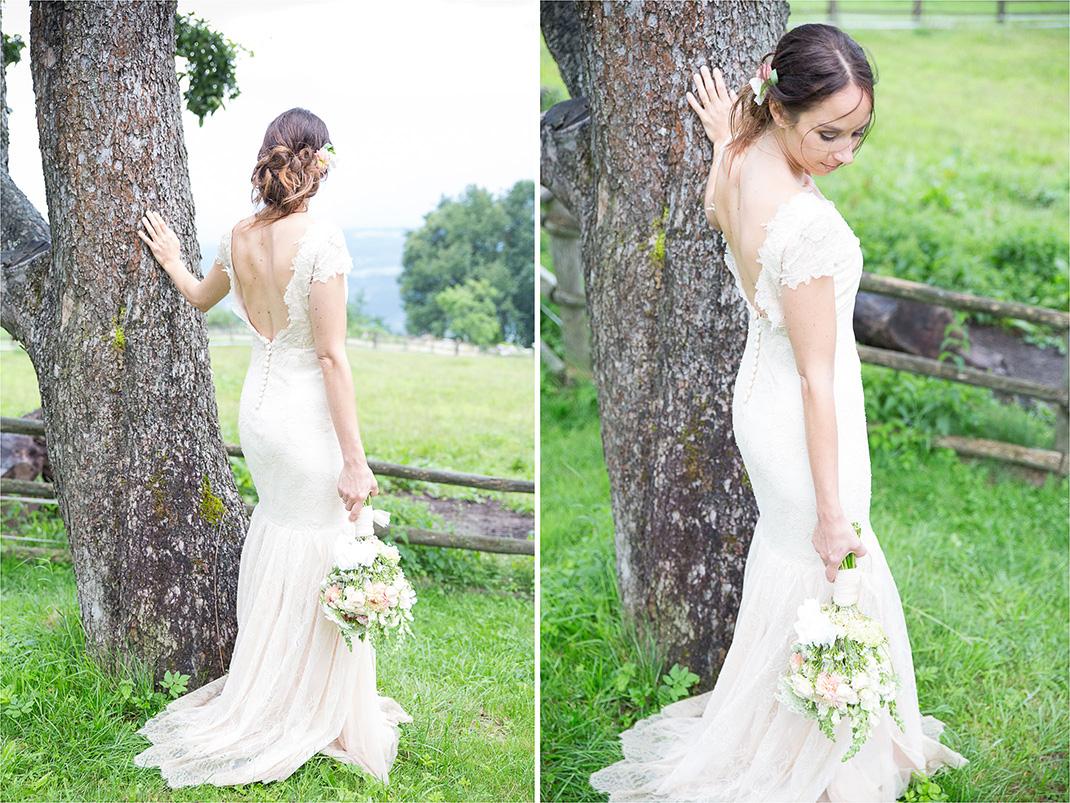 dieElfe_Hochzeitsfotograf_Jagawirt_Steiermark_wedding_photography-98