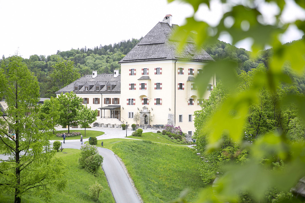 dieElfe_Hochzeitsfotograf_Schloss_Fuschl_wedding-1