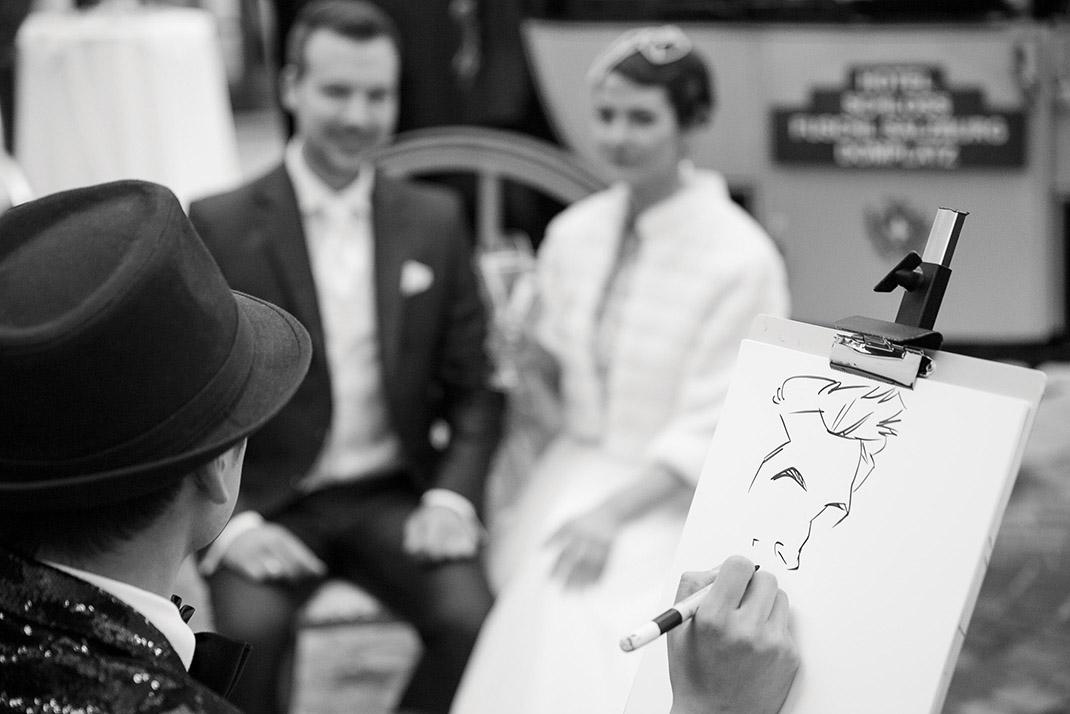 dieElfe_Hochzeitsfotograf_Schloss_Fuschl_wedding-103