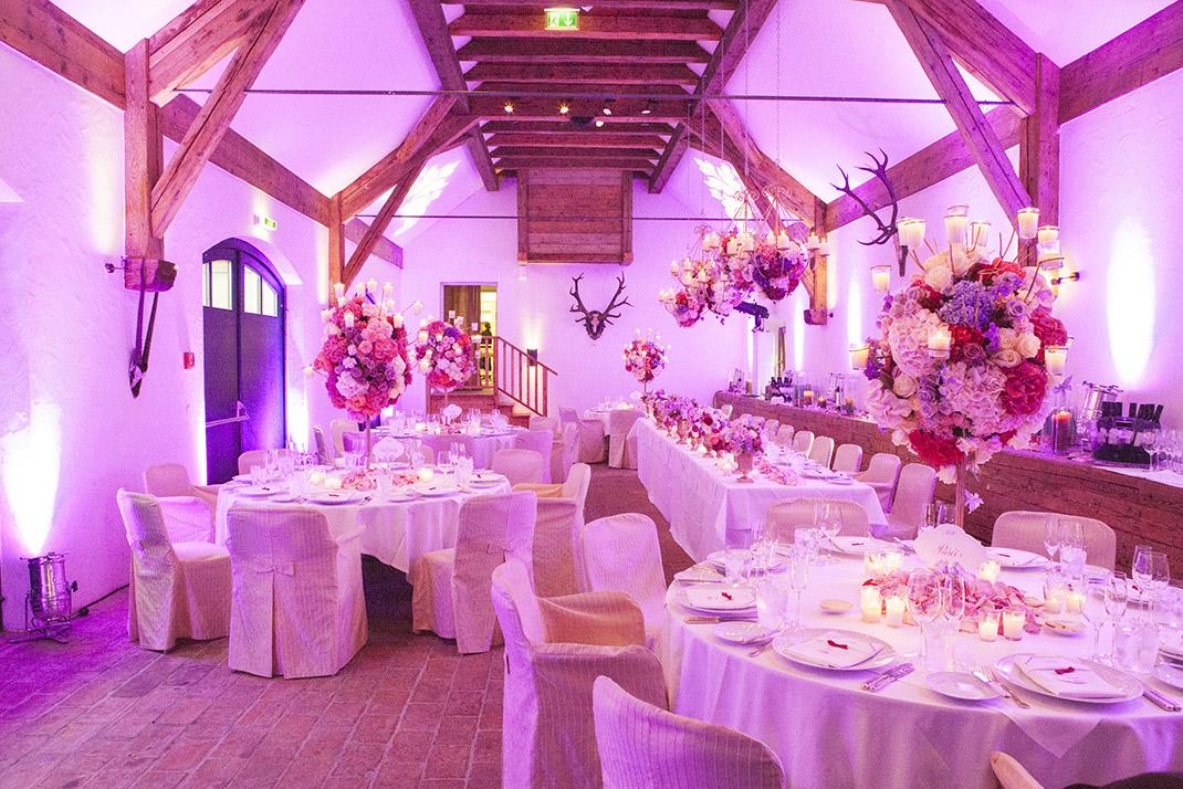dieElfe_Hochzeitsfotograf_Schloss_Fuschl_wedding-106