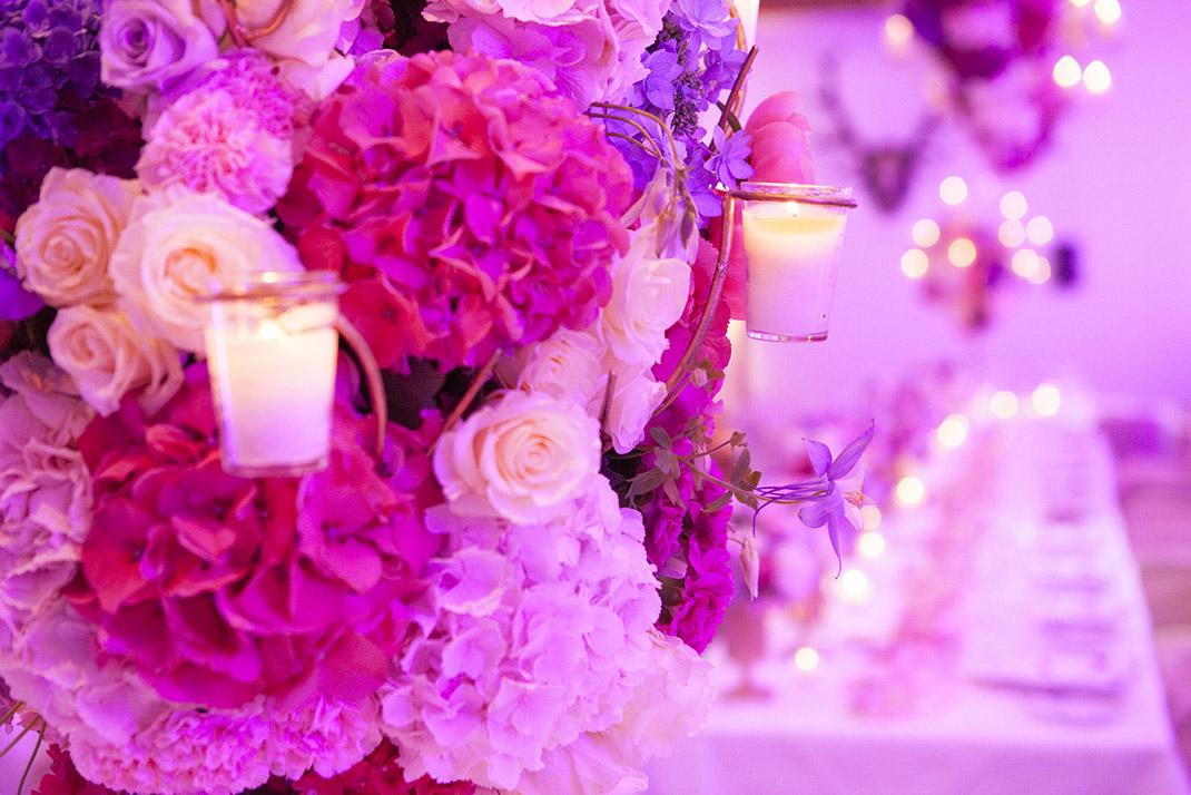 dieElfe_Hochzeitsfotograf_Schloss_Fuschl_wedding-109
