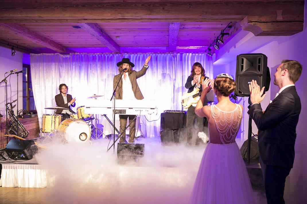 dieElfe_Hochzeitsfotograf_Schloss_Fuschl_wedding-113