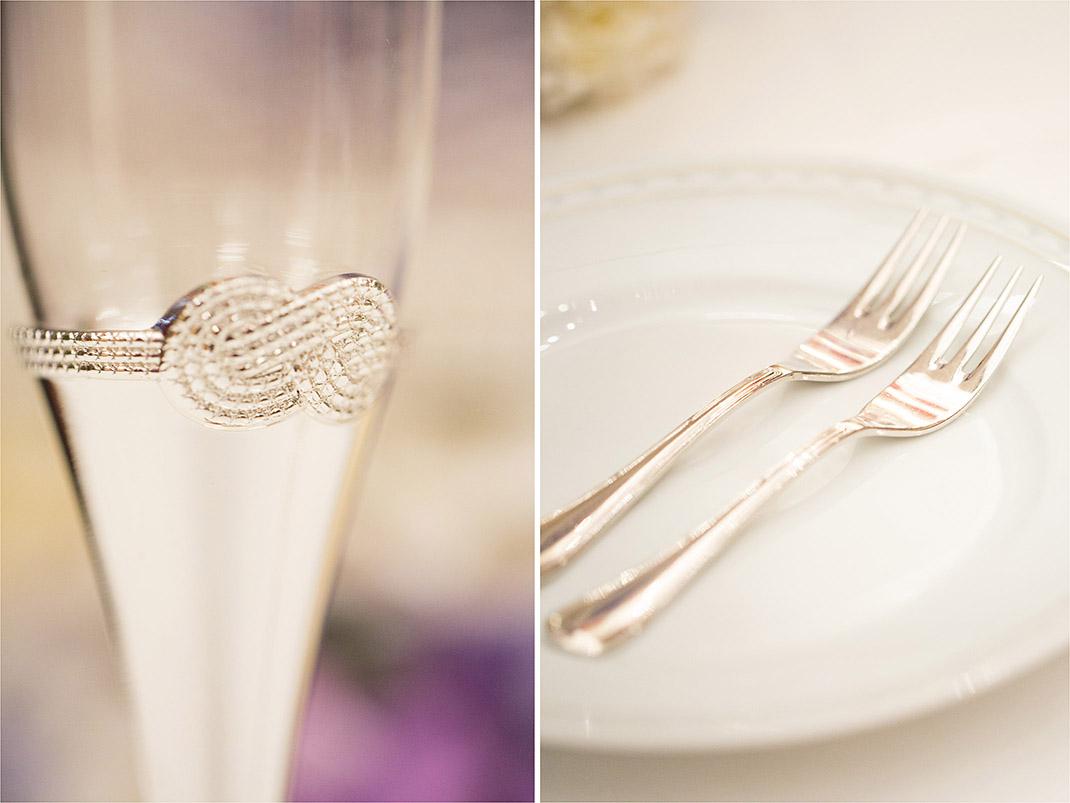 dieElfe_Hochzeitsfotograf_Schloss_Fuschl_wedding-122