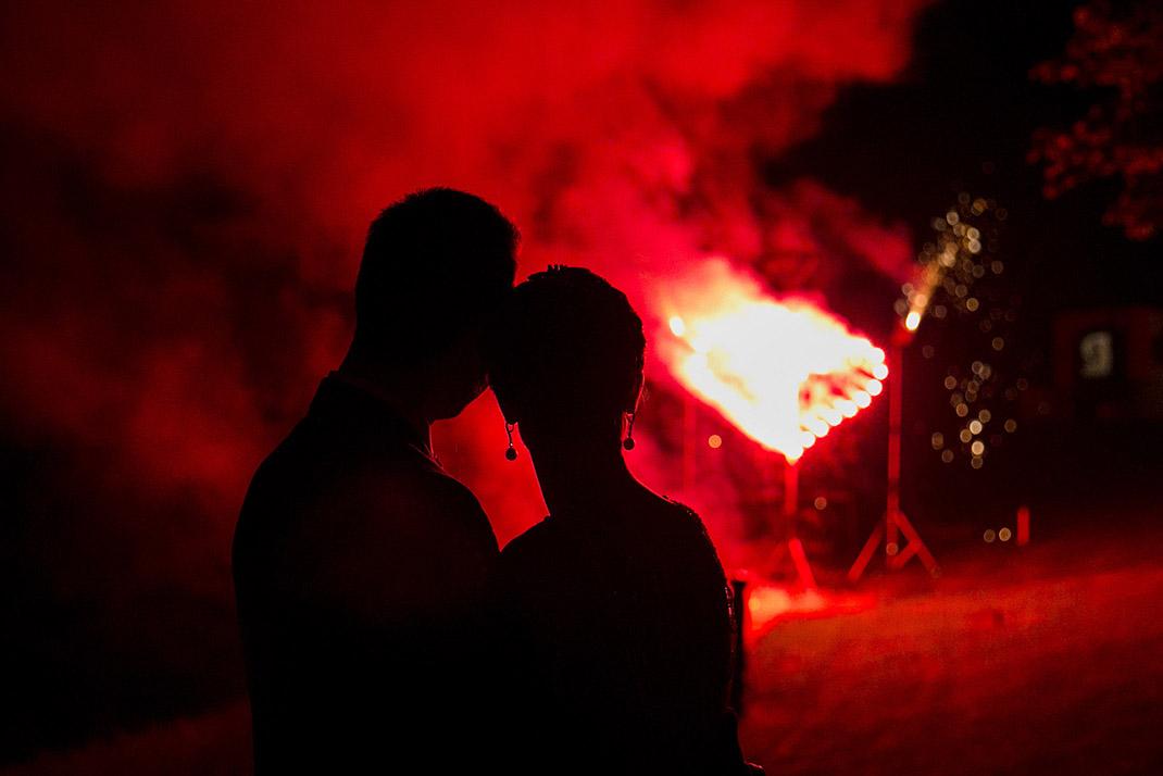 dieElfe_Hochzeitsfotograf_Schloss_Fuschl_wedding-129