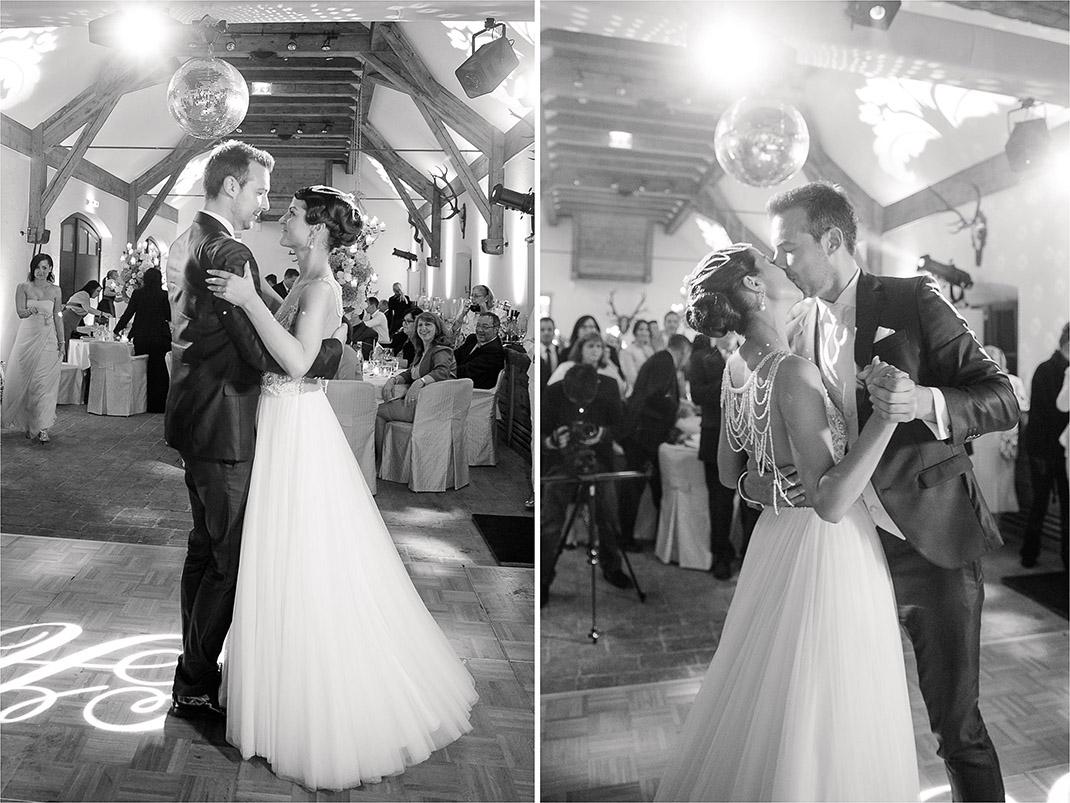 dieElfe_Hochzeitsfotograf_Schloss_Fuschl_wedding-133