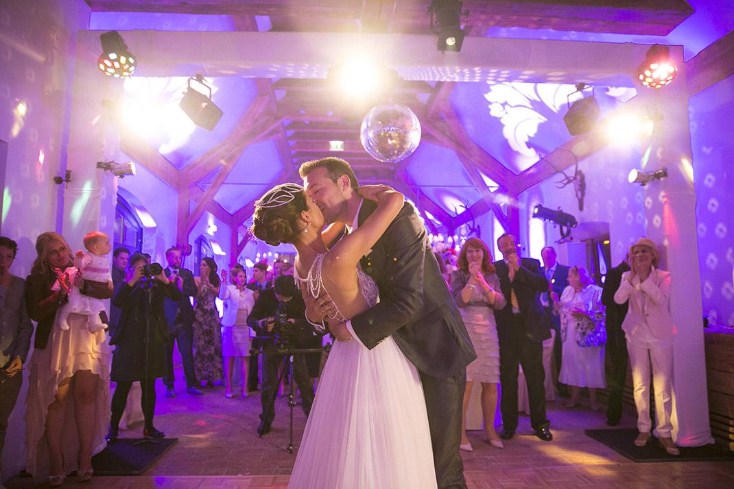 dieElfe_Hochzeitsfotograf_Schloss_Fuschl_wedding-135