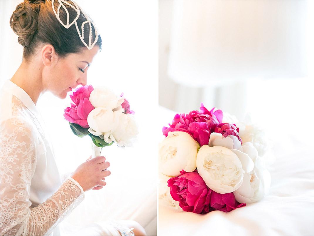 dieElfe_Hochzeitsfotograf_Schloss_Fuschl_wedding-17
