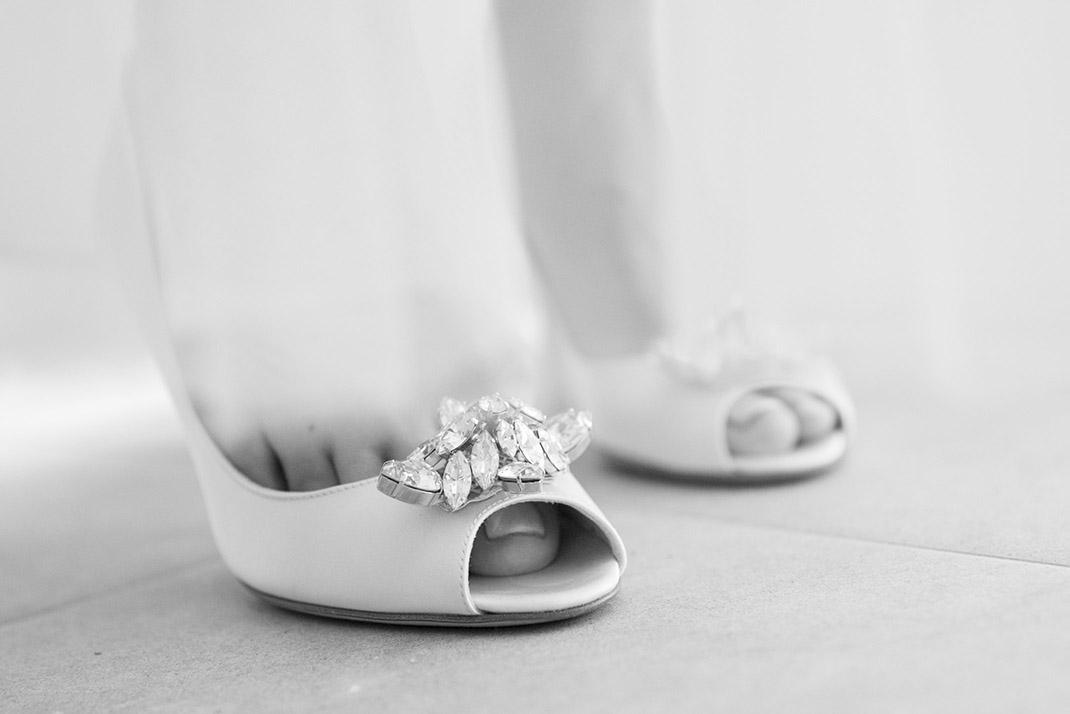 dieElfe_Hochzeitsfotograf_Schloss_Fuschl_wedding-21