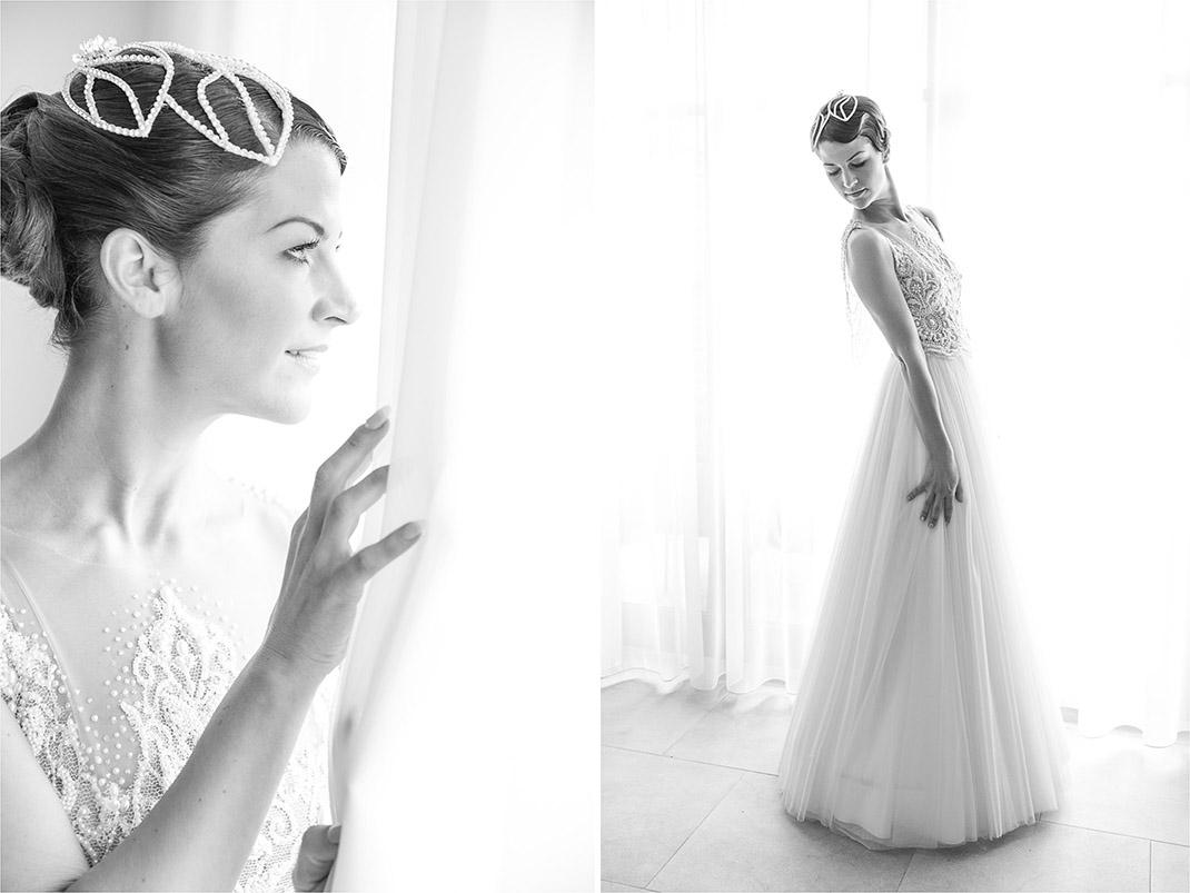 dieElfe_Hochzeitsfotograf_Schloss_Fuschl_wedding-22