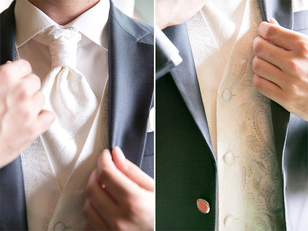 dieElfe_Hochzeitsfotograf_Schloss_Fuschl_wedding-25