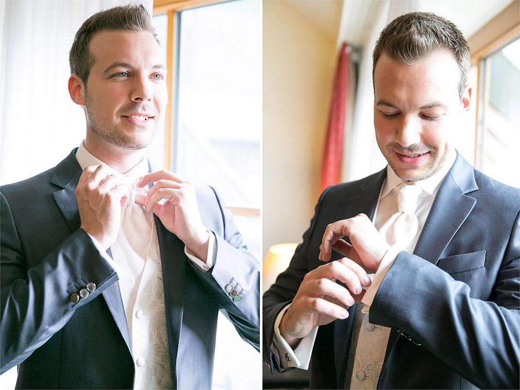 dieElfe_Hochzeitsfotograf_Schloss_Fuschl_wedding-26