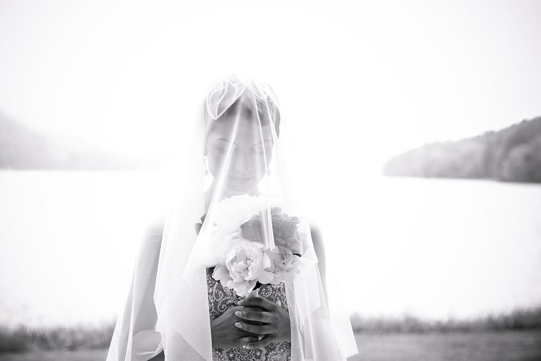 dieElfe_Hochzeitsfotograf_Schloss_Fuschl_wedding-38