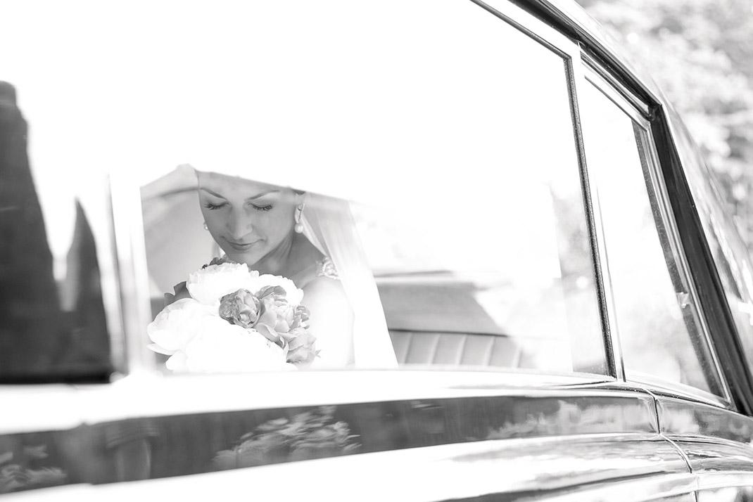 dieElfe_Hochzeitsfotograf_Schloss_Fuschl_wedding-44