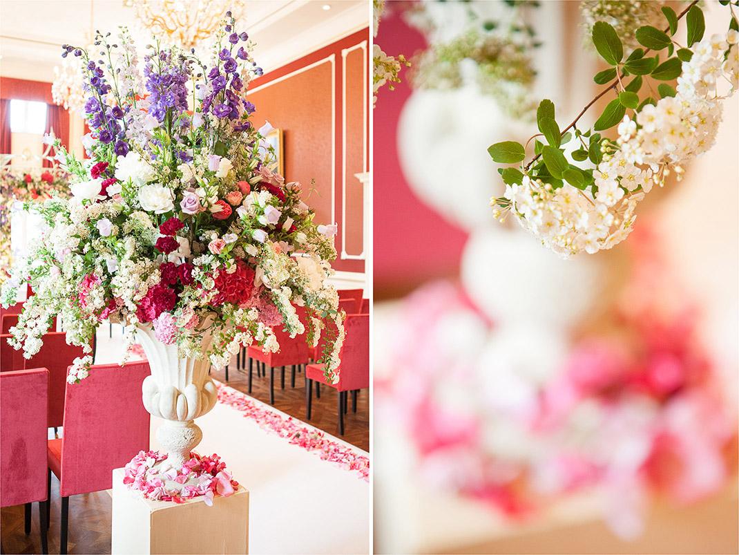 dieElfe_Hochzeitsfotograf_Schloss_Fuschl_wedding-46