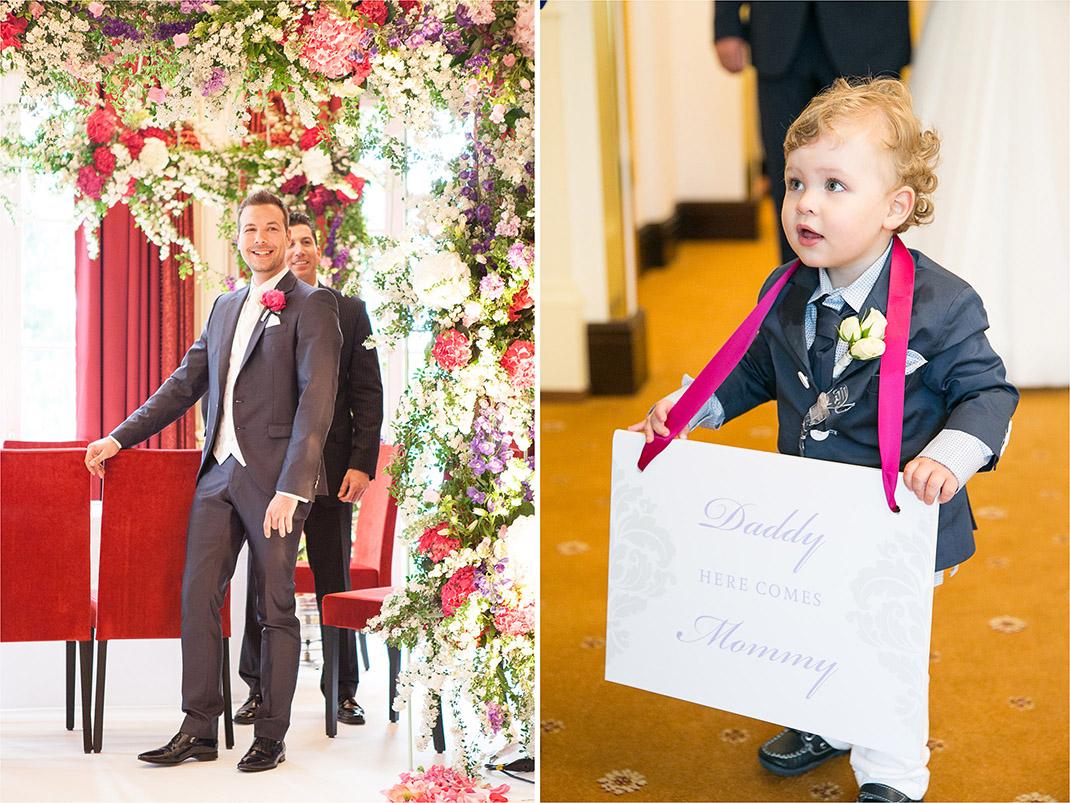 dieElfe_Hochzeitsfotograf_Schloss_Fuschl_wedding-47