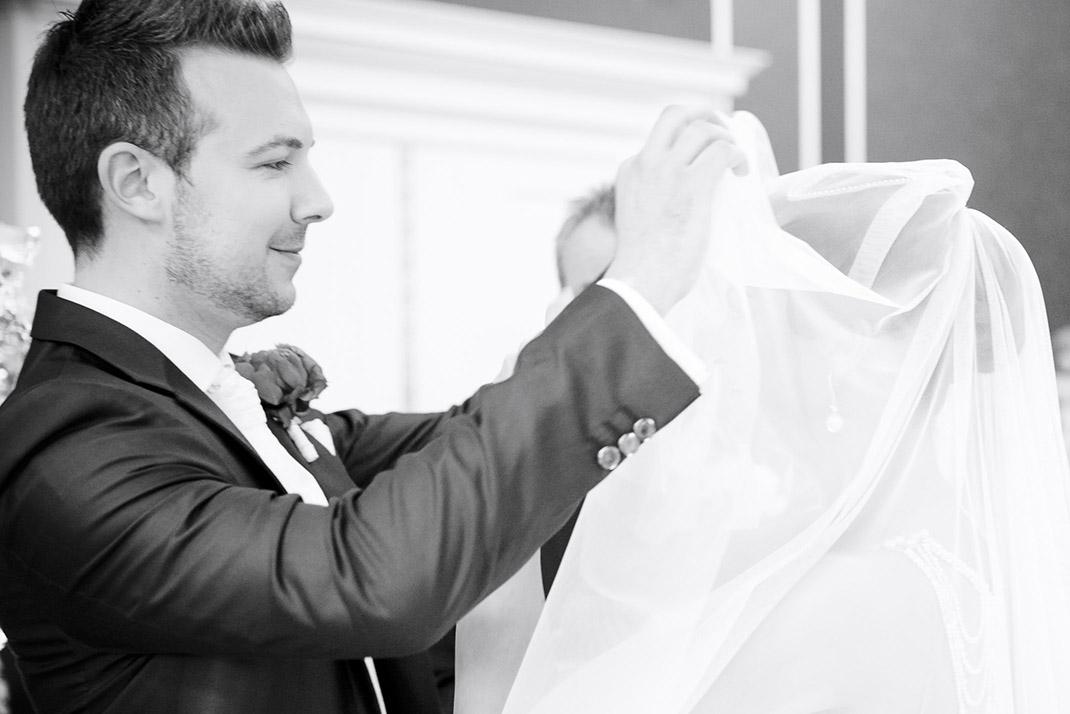 dieElfe_Hochzeitsfotograf_Schloss_Fuschl_wedding-49
