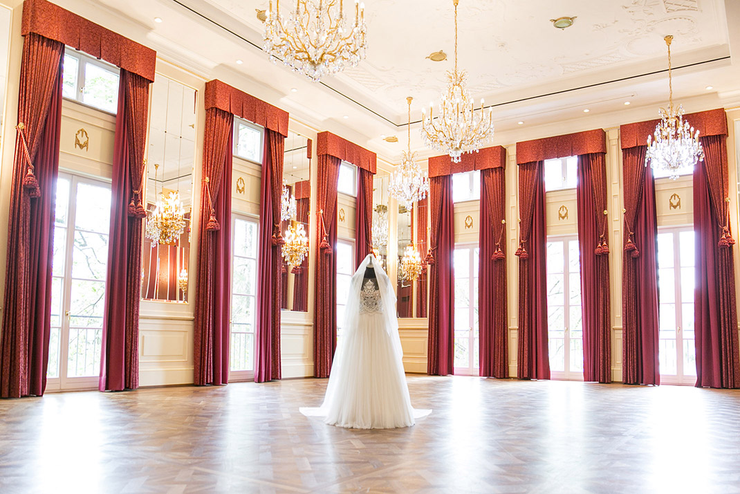 dieElfe_Hochzeitsfotograf_Schloss_Fuschl_wedding-5
