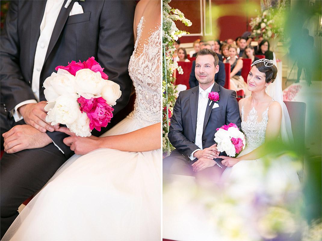 dieElfe_Hochzeitsfotograf_Schloss_Fuschl_wedding-55