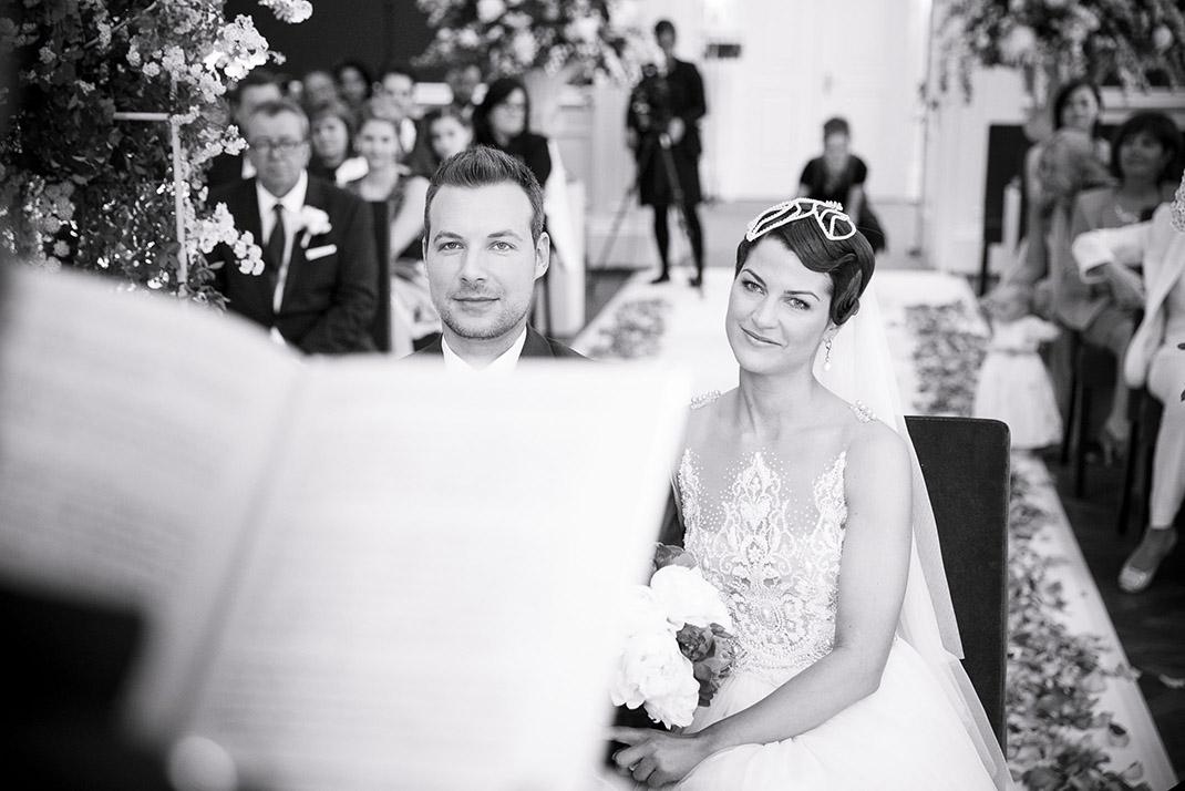 dieElfe_Hochzeitsfotograf_Schloss_Fuschl_wedding-56