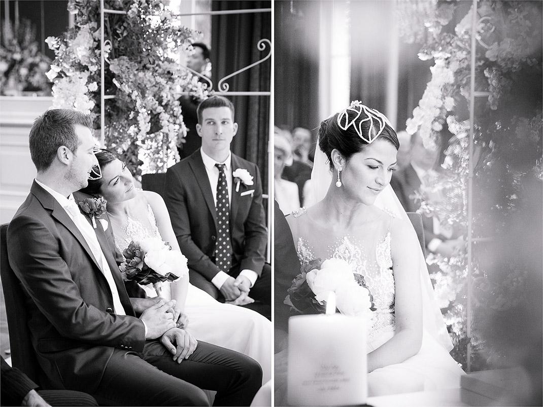 dieElfe_Hochzeitsfotograf_Schloss_Fuschl_wedding-57