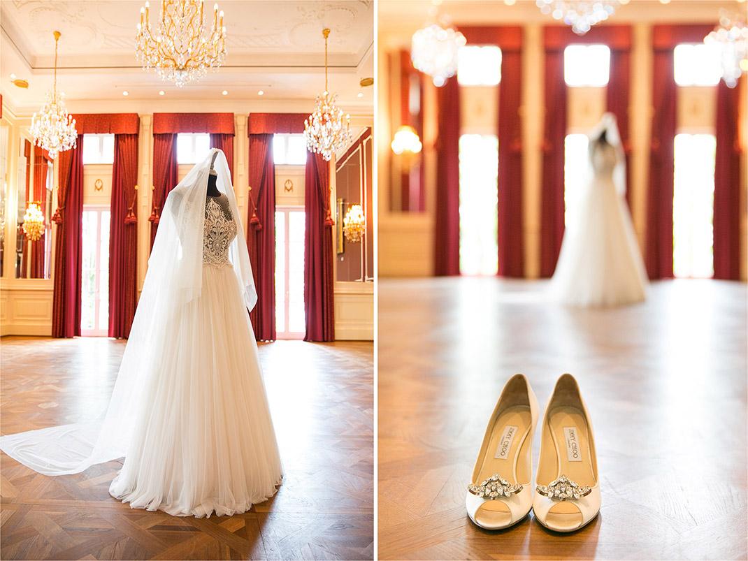 dieElfe_Hochzeitsfotograf_Schloss_Fuschl_wedding-6