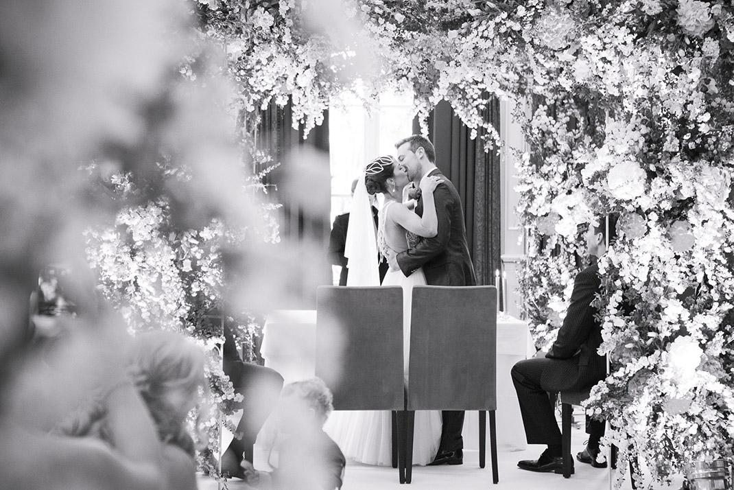 dieElfe_Hochzeitsfotograf_Schloss_Fuschl_wedding-60