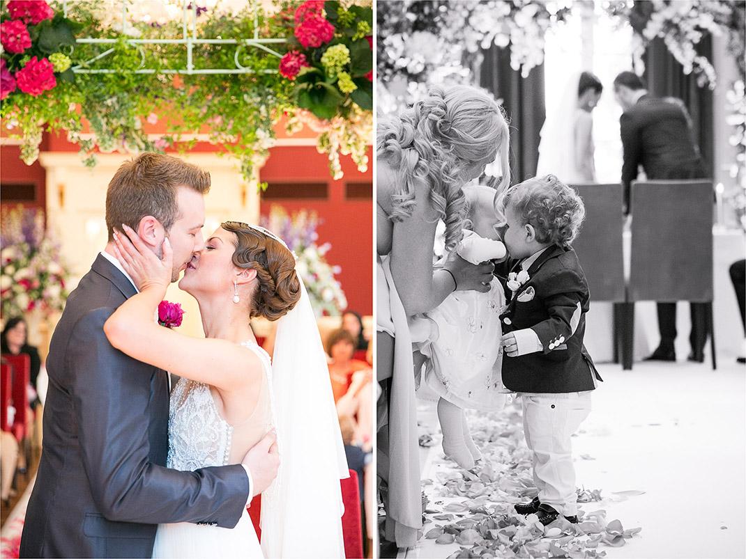 dieElfe_Hochzeitsfotograf_Schloss_Fuschl_wedding-62