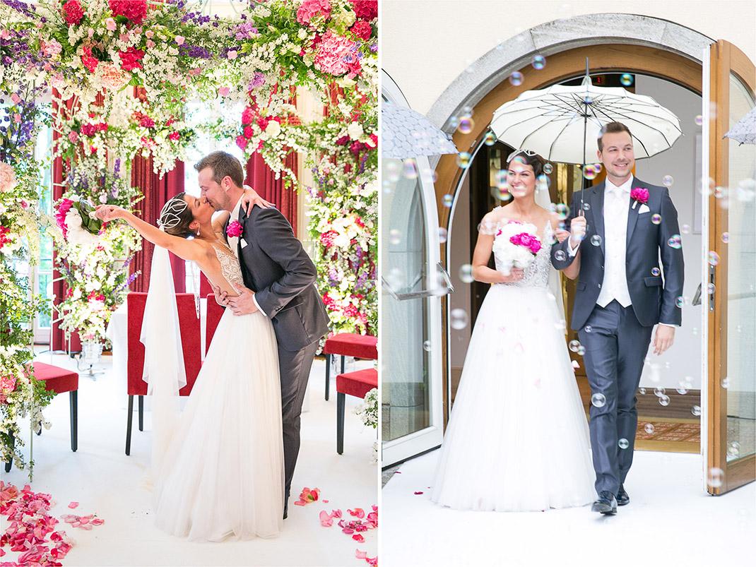 dieElfe_Hochzeitsfotograf_Schloss_Fuschl_wedding-68