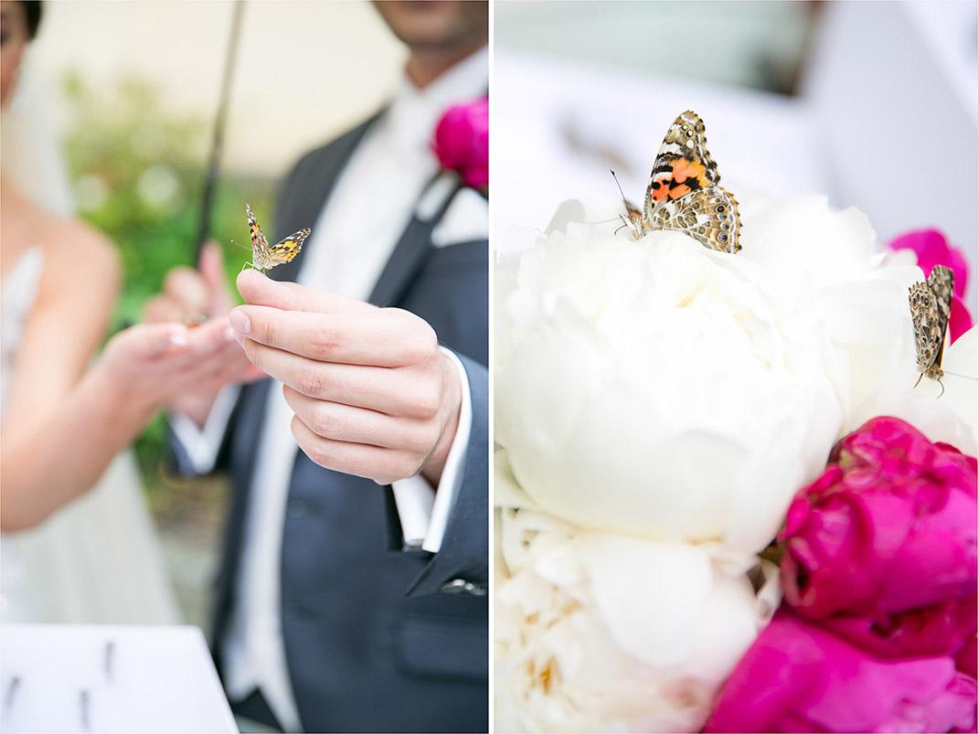 dieElfe_Hochzeitsfotograf_Schloss_Fuschl_wedding-72