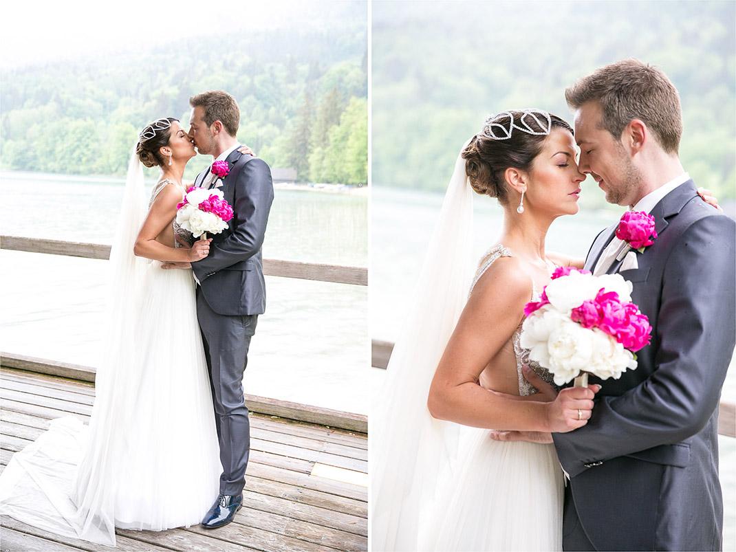 dieElfe_Hochzeitsfotograf_Schloss_Fuschl_wedding-74