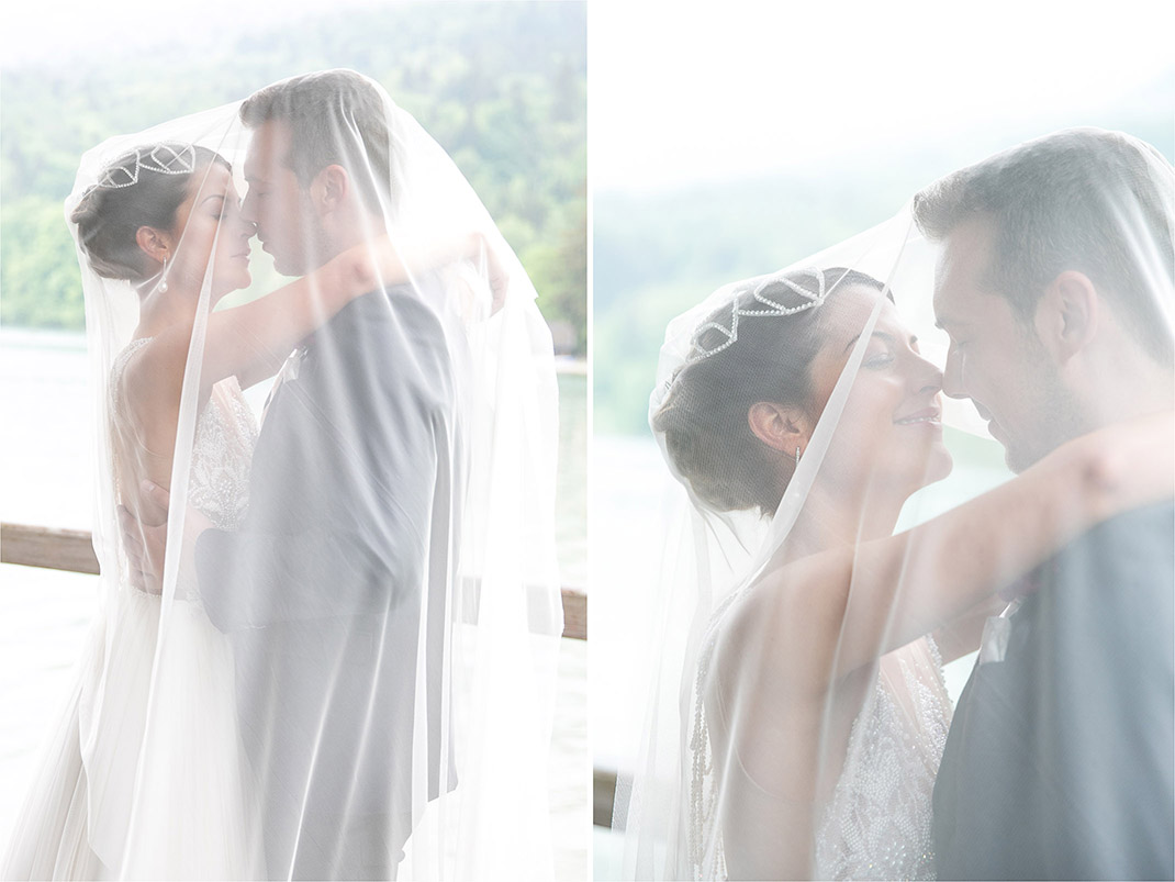 dieElfe_Hochzeitsfotograf_Schloss_Fuschl_wedding-75