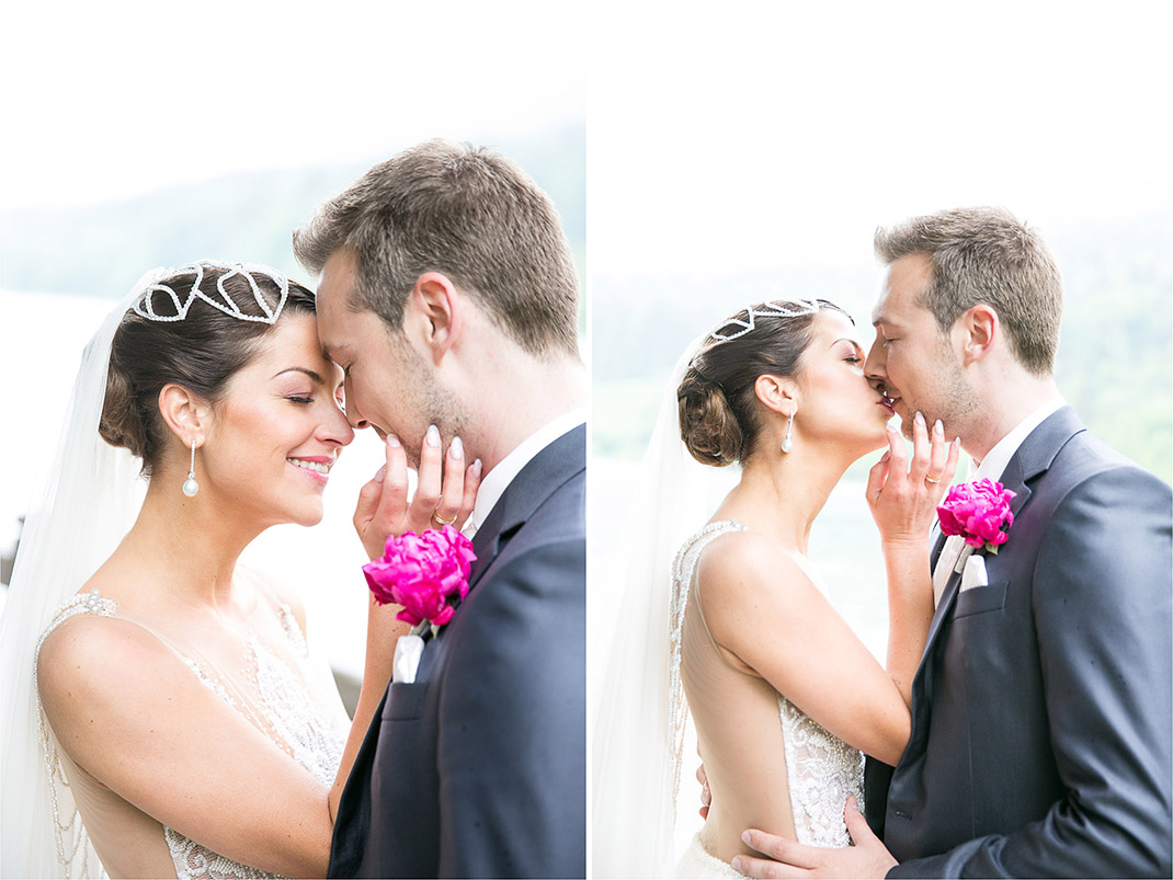 dieElfe_Hochzeitsfotograf_Schloss_Fuschl_wedding-79