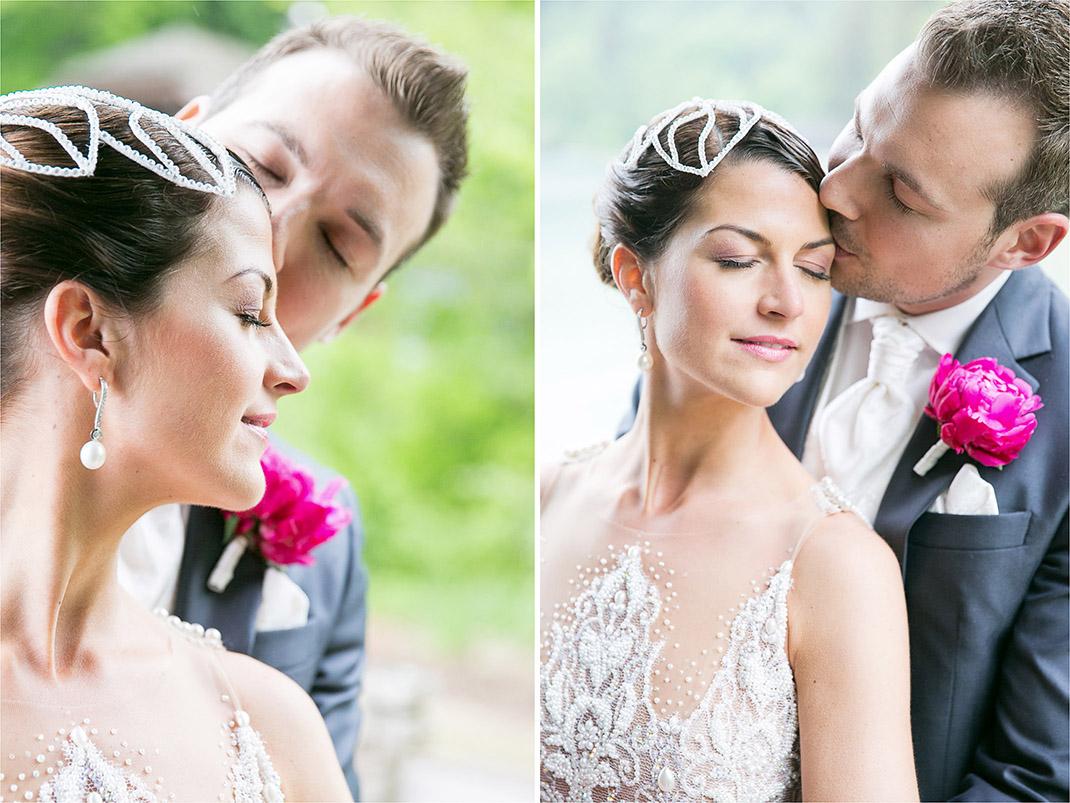 dieElfe_Hochzeitsfotograf_Schloss_Fuschl_wedding-81