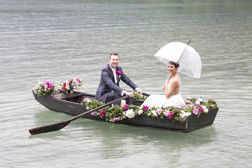 dieElfe_Hochzeitsfotograf_Schloss_Fuschl_wedding-84