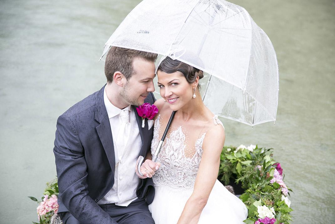dieElfe_Hochzeitsfotograf_Schloss_Fuschl_wedding-86