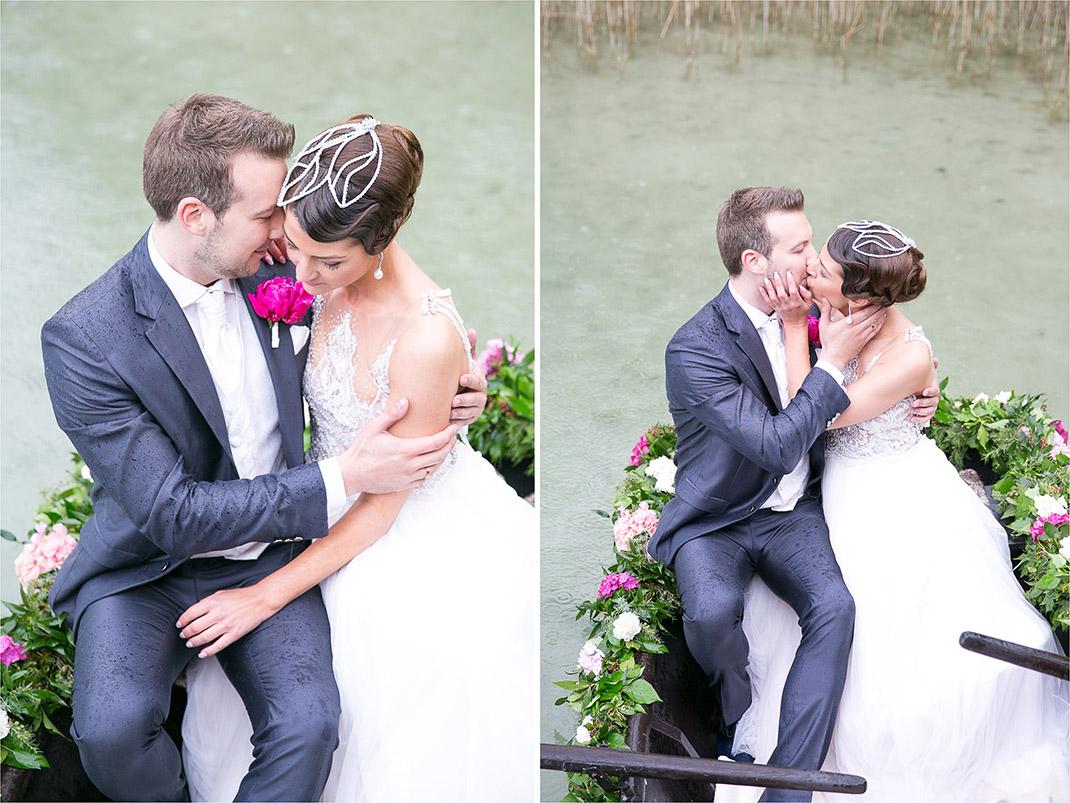 dieElfe_Hochzeitsfotograf_Schloss_Fuschl_wedding-87