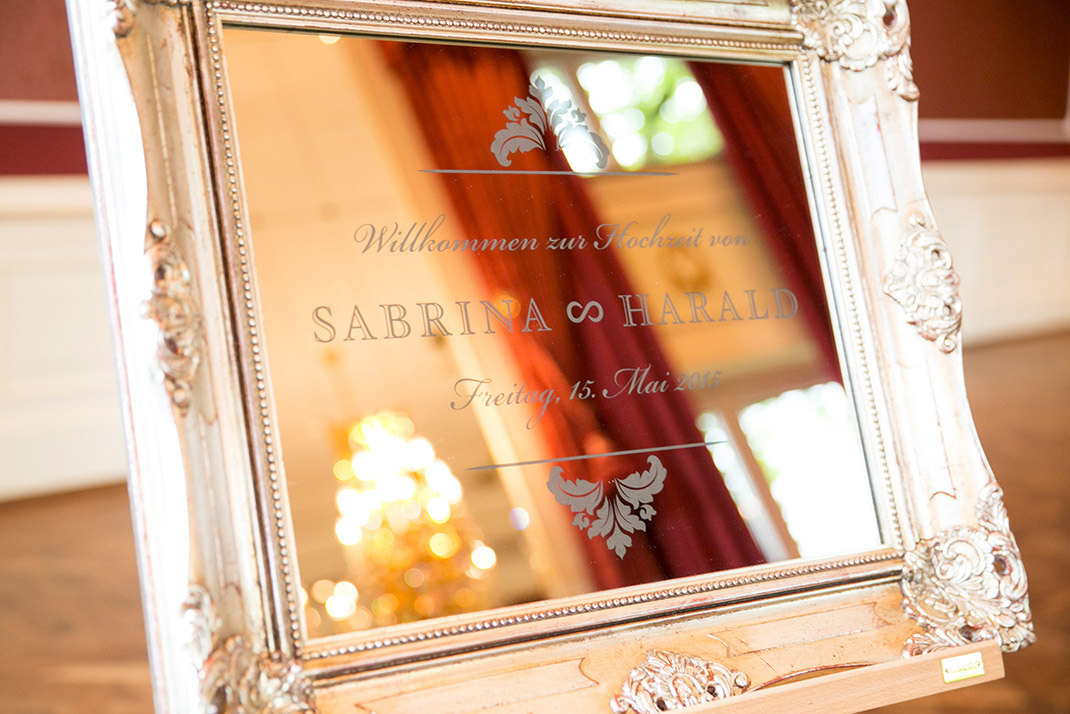 dieElfe_Hochzeitsfotograf_Schloss_Fuschl_wedding-9