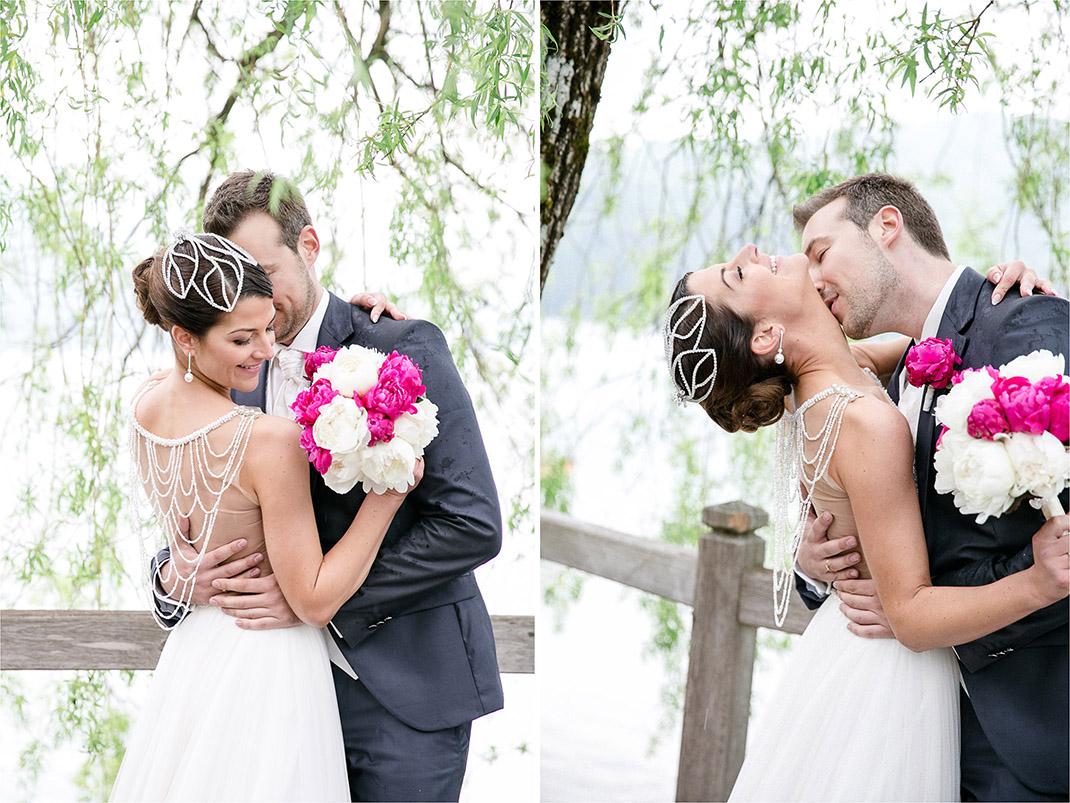 dieElfe_Hochzeitsfotograf_Schloss_Fuschl_wedding-92