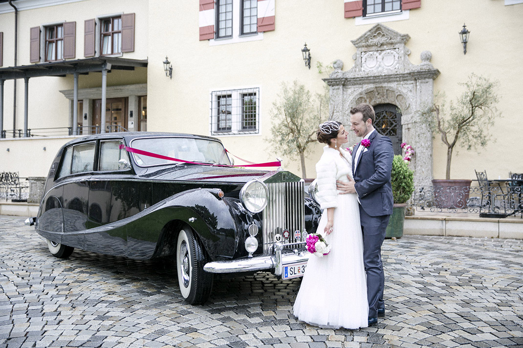 dieElfe_Hochzeitsfotograf_Schloss_Fuschl_wedding-93