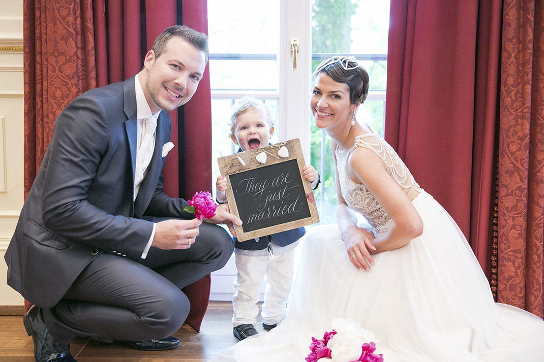 dieElfe_Hochzeitsfotograf_Schloss_Fuschl_wedding-95