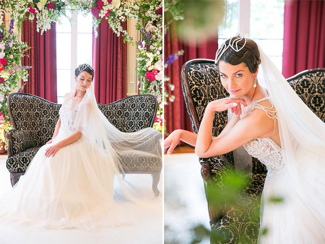 dieElfe_Hochzeitsfotograf_Schloss_Fuschl_wedding-97