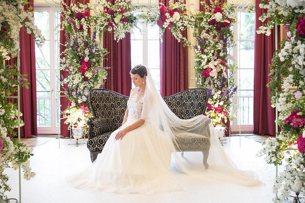 dieElfe_Hochzeitsfotograf_Schloss_Fuschl_wedding-99
