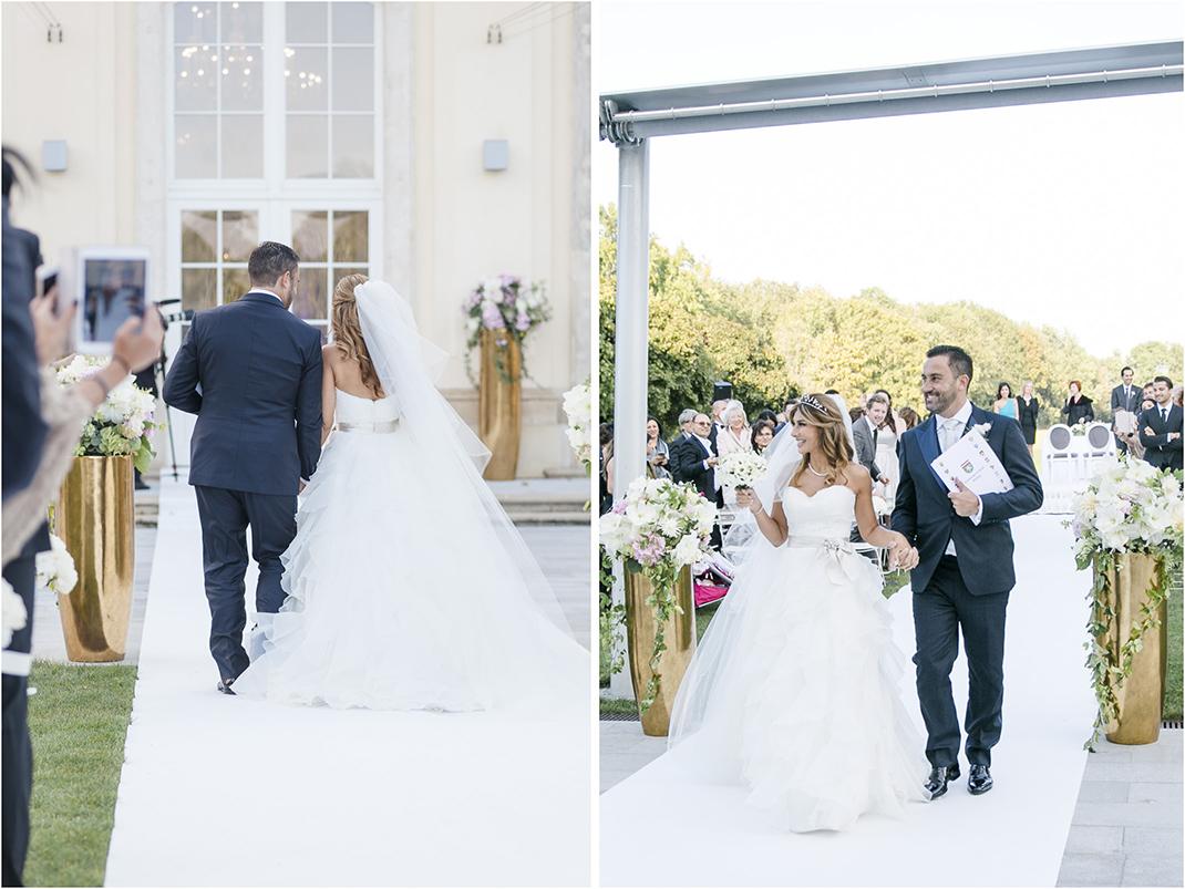dieElfe_Hochzeitsfotograf_Schloss_Laxenburg_park_hyatt_wedding_photography-103