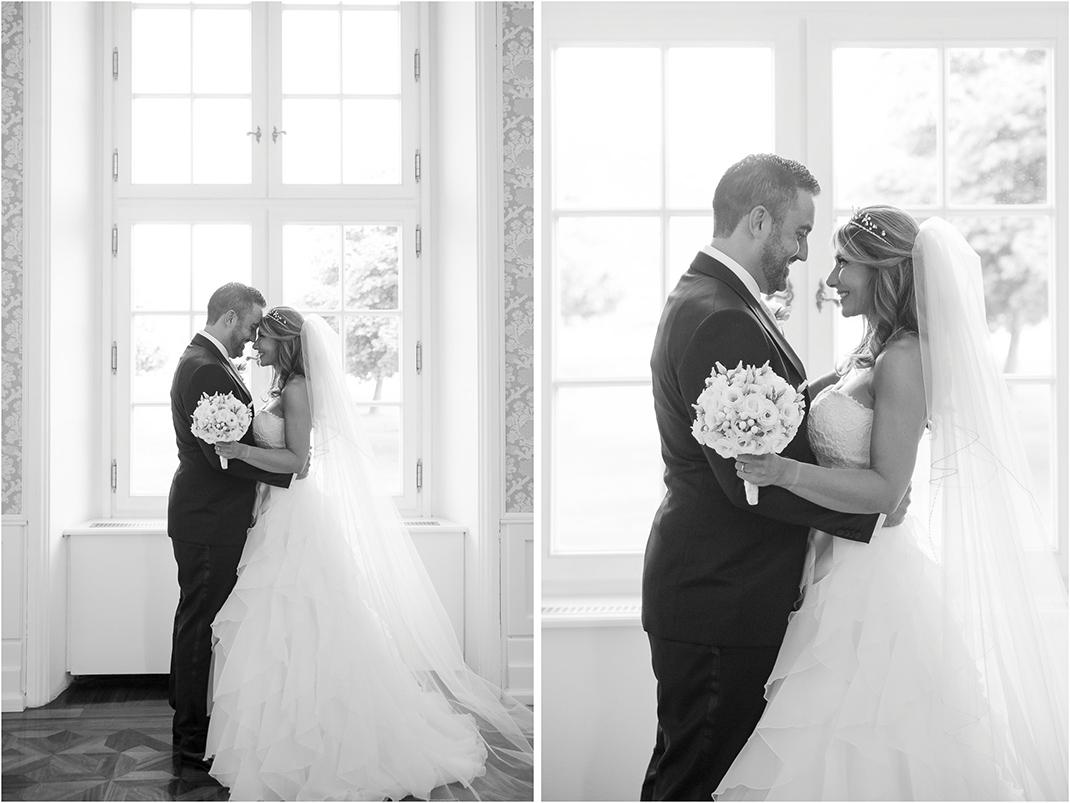 dieElfe_Hochzeitsfotograf_Schloss_Laxenburg_park_hyatt_wedding_photography-106